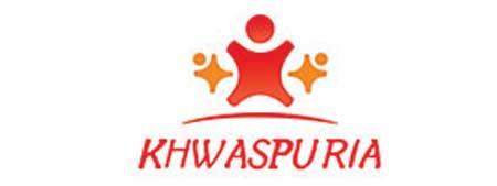 Khwaspuria Advisory